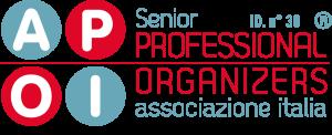 39_Dossi_Logo APOI Senior 2016 legge