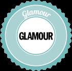 Glamour scrive della riorganizzazione del guardaroba di rinchiudetely