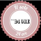 rinchiudetely-pressarea-ilsole24ore