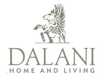 Logo Dalani